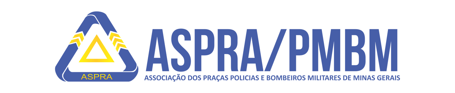 ASPRA - PM/BM